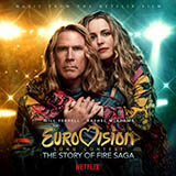Húsavik (from Eurovision Song Contest: The Story of Fire Saga)