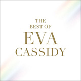 Eva Cassidy Kathy's Song cover art