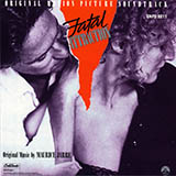 Theme From Fatal Attraction