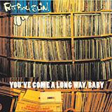Fatboy Slim - Praise You (Praise U)