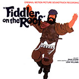 If I Were A Rich Man (from Fiddler On The Roof)