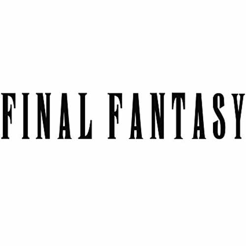 Masashi Hamauzu Lightning's Theme (from Final Fantasy) cover art