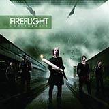 Fireflight Unbreakable cover art