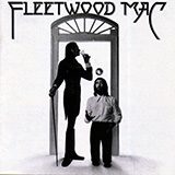 Fleetwood Mac Landslide cover art