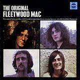 Fleetwood Mac - A Fool No More