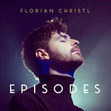 Florian Christl Lights cover kunst