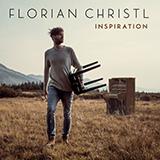 Florian Christl - C'est La Vie
