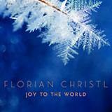 Joy To The World Variation