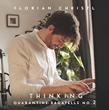 Florian Christl - Thinking