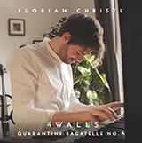 Florian Christl - 4 Walls