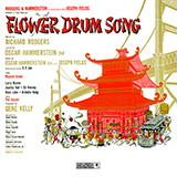 Rodgers & Hammerstein - You Are Beautiful (from Flower Drum Song)