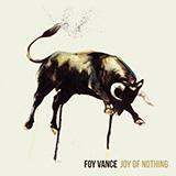 Foy Vance feat. Ed Sheeran - Guiding Light