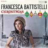 Francesca Battistelli - You're Here