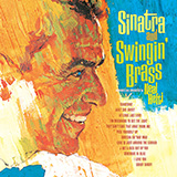 Frank Sinatra - Ain't She Sweet