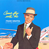 Frank Sinatra - Lets Get Away From It All