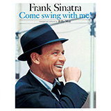 Frank Sinatra - I've Heard That Song Before (from Youth On Parade)