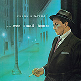 Frank Sinatra - Last Night When We Were Young