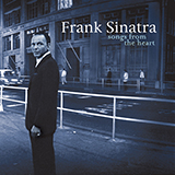 Frank Sinatra If You Are But A Dream cover art