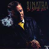 Frank Sinatra - Monday Morning Quarterback