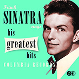 Frank Sinatra - The Birth Of The Blues