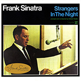 Frank Sinatra - My Baby Just Cares For Me