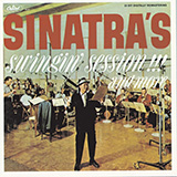 Frank Sinatra - When You're Smiling (The Whole World Smiles With You)
