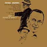 Frank Sinatra - You Are There
