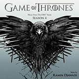 Ramin Djawadi - The Rains Of Castamere (from Game of Thrones)