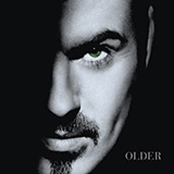 George Michael - Move On