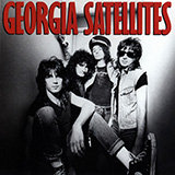 Georgia Satellites Keep Your Hands To Yourself cover art