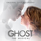 Glen Ballard - With You (from Ghost - The Musical)