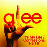 Its My Life / Confessions, Pt. II (Medley)