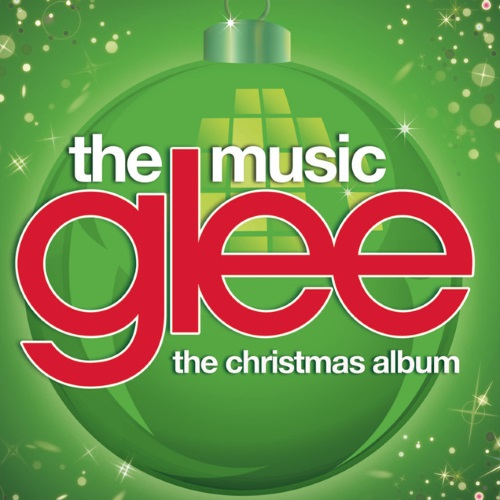 A Glee-ful Christmas (Choral Medley)(arr. Mark Brymer) - Bb Bass Clarinet