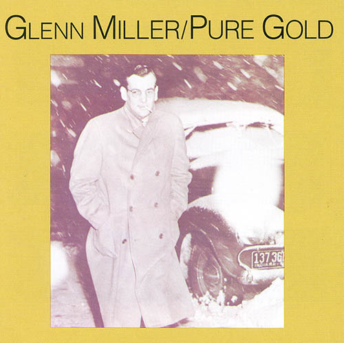 A String Of Pearls (from The Glenn Miller Story)
