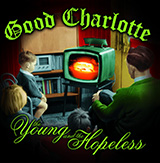 Good Charlotte - Girls & Boys