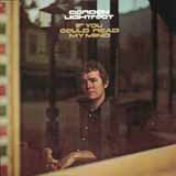 Gordon Lightfoot If You Could Read My Mind cover art