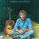 Gordon Lightfoot - Sundown