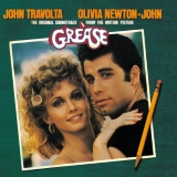 Partition chorale Choral Highlights from Grease de Roger Emerson - 2 voix