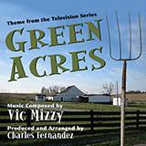 Green Acres Theme