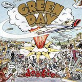 Green Day Basket Case cover art