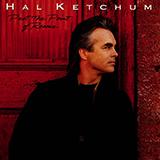 Hal Ketchum - Five O'Clock World