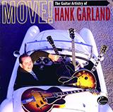 Hank Garland Move cover art
