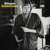 Harry Nilsson Coconut cover art