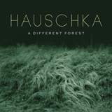 Hauschka Hike cover art