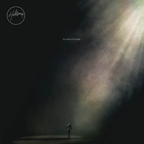 What A Beautiful Name by Hillsong Worship Piano, Vocal & Guitar (Right-Hand  Melody) Digital Sheet Music