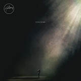 Hillsong Worship What A Beautiful Name cover art