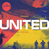 Father (Hillsong United) Partiture