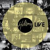 Hillsong Worship My Redeemer Lives cover art