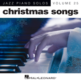 Partition piano Silver Bells de Jay Livingston - Autre