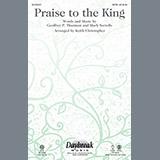 Praise To The King